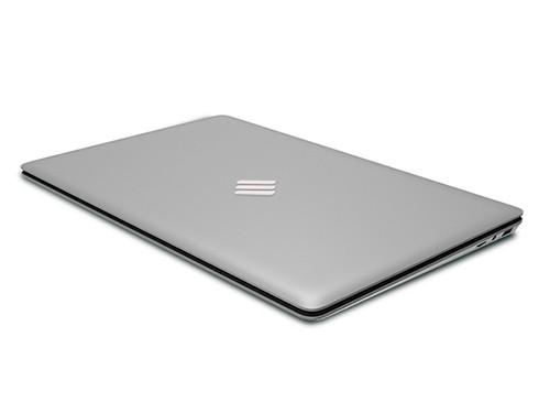 "Notebook Led 15,6"" FullHD Intel i7 8GB 1TB Wifi Bluetooth Win10 EXO"