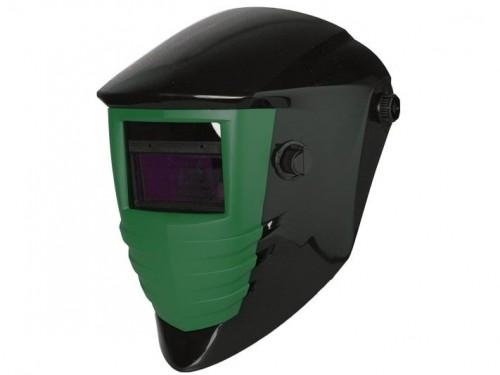 Máscara de soldador CENTURION
