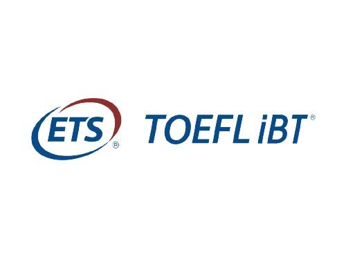 Curso de preparación de TOEFL