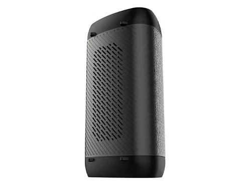 Parlante Bluetooth Motorola Sonic Sub 530 Portátil Tws Inalámbrico