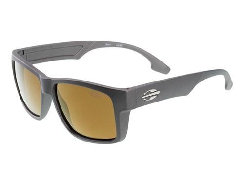 Gafas de Sol MORMAII SOL BARU POLARIZADO