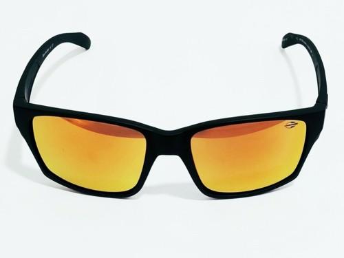 Gafas de Sol MORMAII SOL SAN ANDRÉS POLARIZADO Unisex Varios Colores