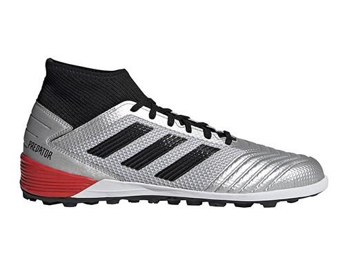 Botines Adidas Predator 19.3 TF
