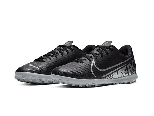 Botines Nike Vapor 13 Club Tf