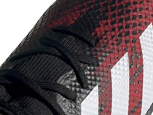 Botines Adidas Predator 20.3 Tf