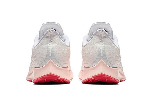 Zapatillas Nike Air Zoom Pegasus 35 Premium