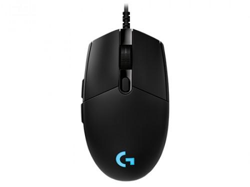 Mouse Logitech G-Pro Hero