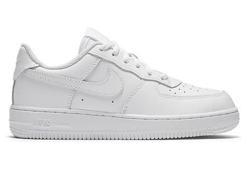 Zapatillas Nike Force 1