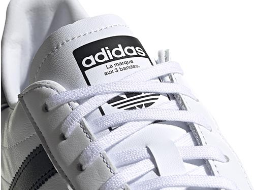 Zapatillas Adidas Originals Team Court