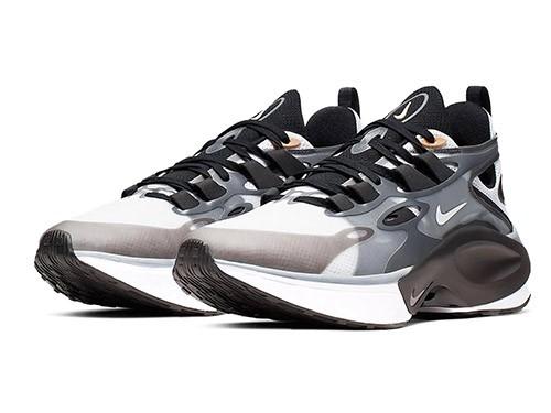 Zapatillas Nike Signal D/MS/X