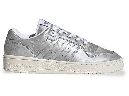 Zapatillas Adidas Originals Rivalry Low