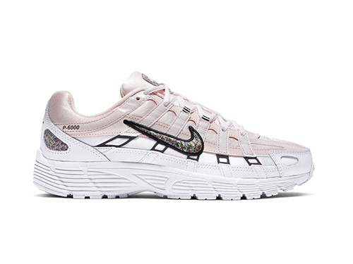 Zapatillas Nike P-6000 Se