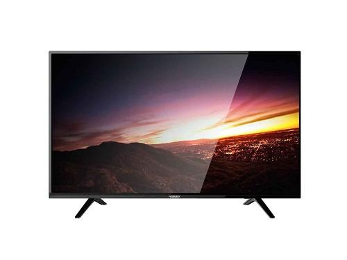 """Smart TV NOBLEX 32"""" HD DI32X5000/DJ32X5000"""