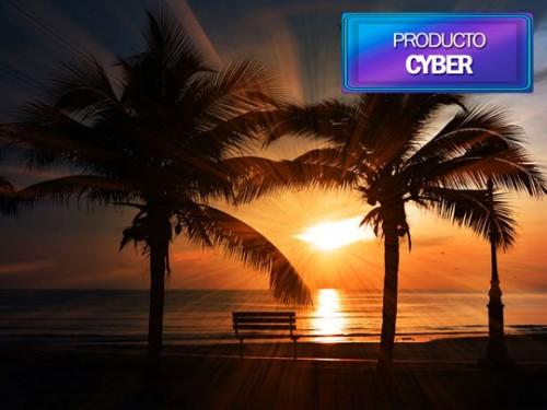 Punta Cana & Bayahibe x 11 días. Voucher hasta 2021
