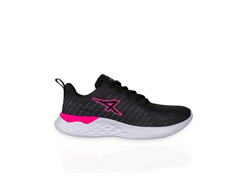 Athix PROGRESSIVE FLEXY zapatillas running mujer