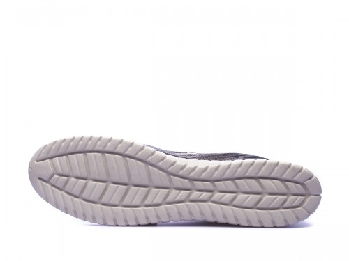 Athix FLEX UP zapatillas running mujer