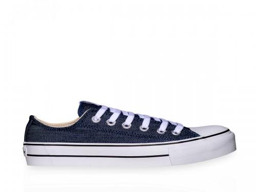 Athix LEAKS FLAT zapatillas moda mujer
