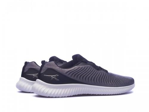 Athix FLEX POWER zapatillas running hombre