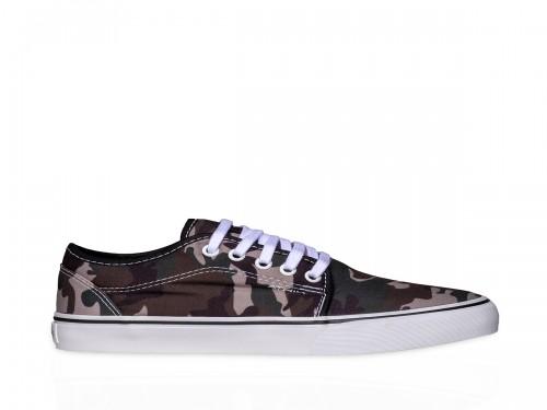 Athix FRONT zapatillas moda hombre