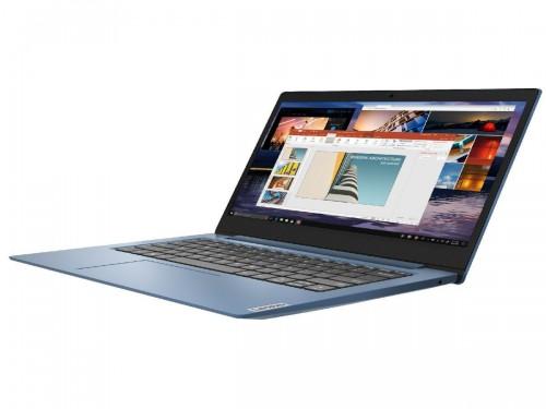 "CLOUDBOOK IP S150-14 AST A4 4G 64GB SSD 14"" 10H LIGHT BLUE LENOVO"