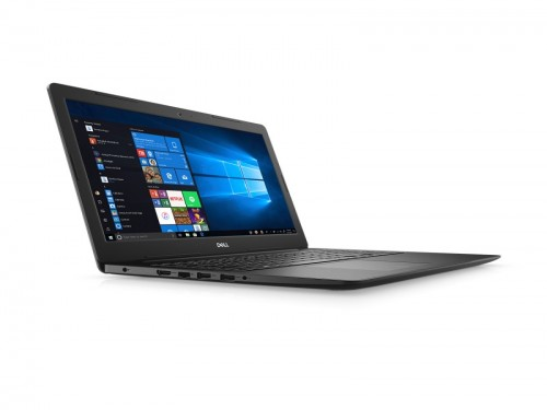 "NOTEBOOK INSPIRON 3593 I3 128GB  4GB RAM  PANT 15.6""  WIND.1 DELL"