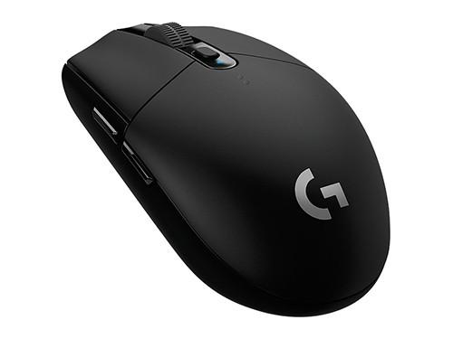 Mouse Gamer Logitech G305 Lightspeed Wireless Inalambrico