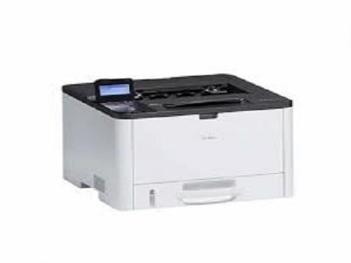 Impresora Ricoh Sp 3710 DN Dist. Oficial Ricoh Argentina