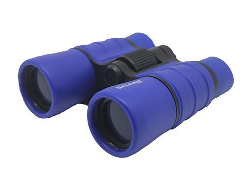 Binocular para Niños Galileo Recubierto en goma