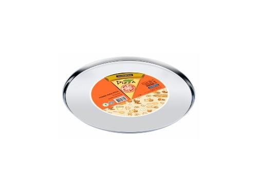 Asadera para Pizza Service de Acero Inoxidable 35cm Tramontina