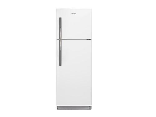 Heladera Con Freezer Patrick 277 Litros Ciclica