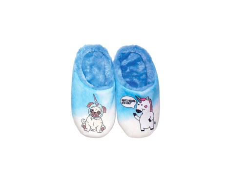 Chinelas Unisex Sweet Dreams Nana