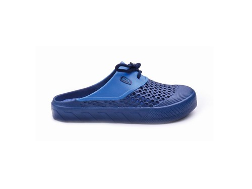 Sandalas Agua Verano Atomik Niños Unisex FINN