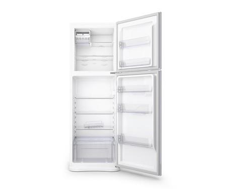 Heladera con Freezer Gafa 375 Lts Ciclica