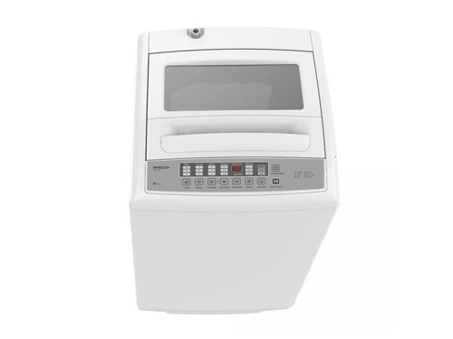 Lavarropas Carga Superior Philco 5 kg 780 RPM