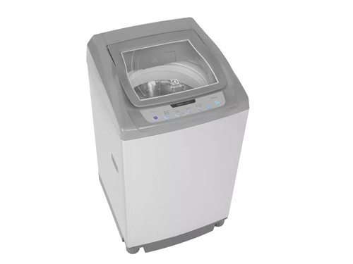 Lavarropas Carga Superior Electrolux 6.5 kg 800 RPM