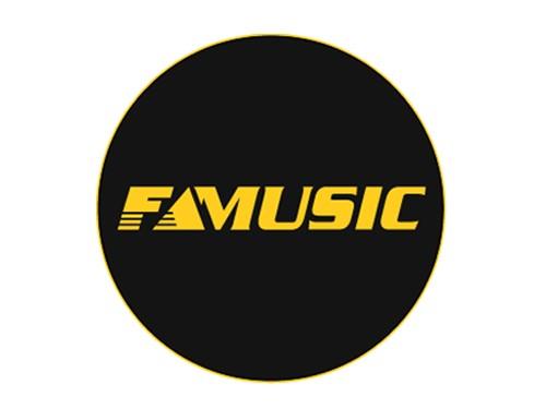 Guitarra Electrica Ltd By Esp Lfx360 Smns Exp C/ Emg