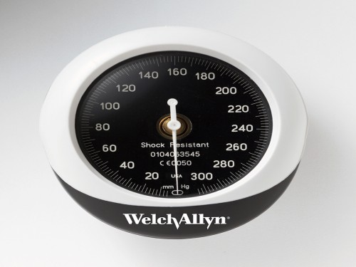 TENSIOMETRO ANEROIDE WELCH ALLYN 45-11