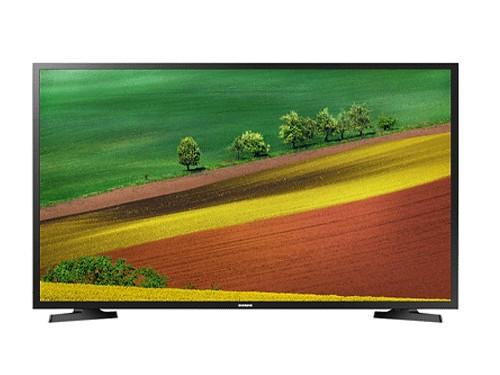 Televisor Samsung 32″ HD Smart
