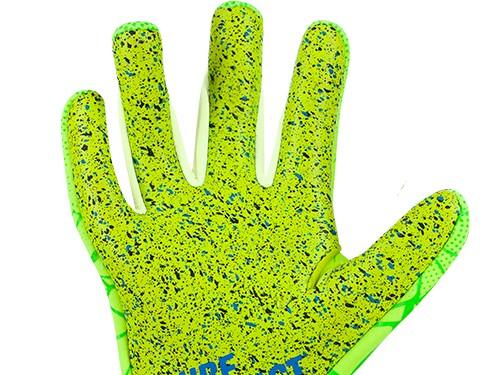 Guantes de arquero Reusch Pure Contact Prime G3 Fusión