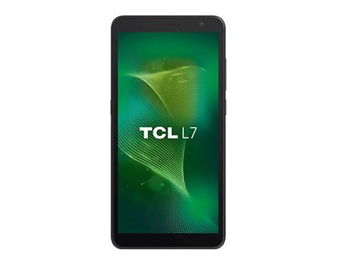 Celular TCL L7 5.5″