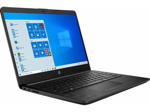 """NOTEBOOK HP 14"""" ATHLON 3050U 4GB DDR4"""