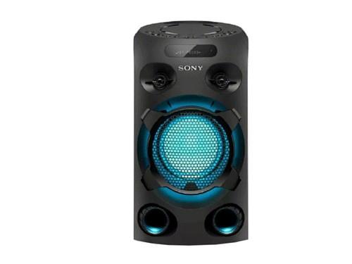 Torre de Audio Sony MHC-V02