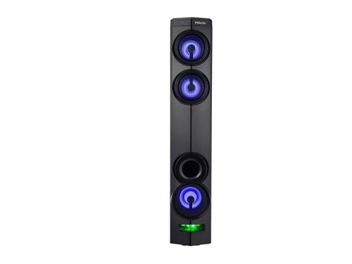 Torre de Audio Philco TAP350 3000w