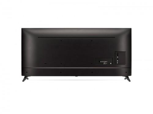 """LED TV 49"""" 49LK5700 SMART FHD HDMI  USB  SINTONIZADOR TDA LG"""