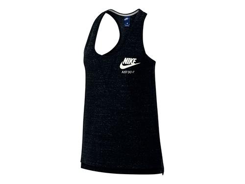 Musculosa de Mujer Nike Sportswear Gym Vntg