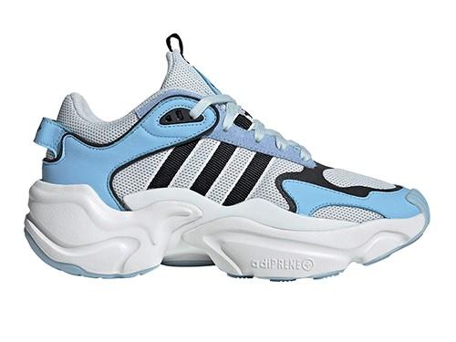 Zapatillas Adidas Magmur Runner Mujer