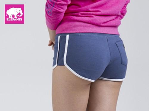 Short Valen Elepants®