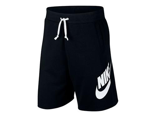 Short Hombre Nike Sportswear