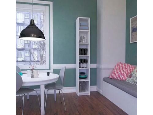 Despensero Organizador Centro Estant Maxi Mueble Cocina