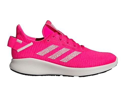 Zapatillas Mujer Adidas Sense Bounce
